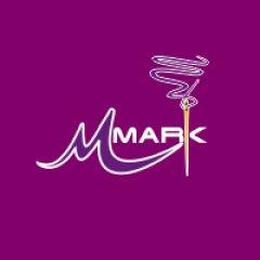 MMark